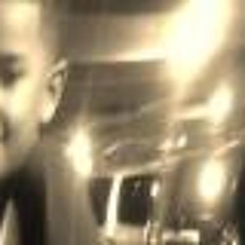 Alan Villaman N's avatar