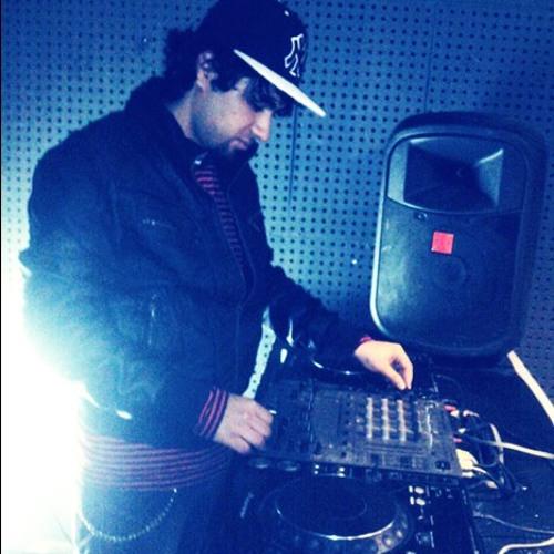 By Ibiza Torino Music Trance 1 Avec Fl Studio