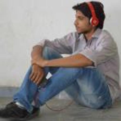 Sai Prithvi Nutulapati's avatar