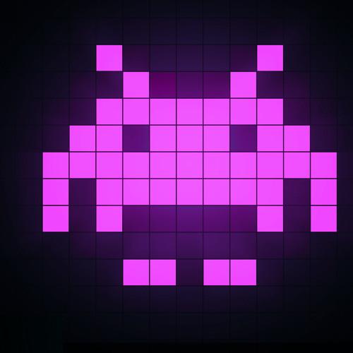 _EquinoxFF's avatar
