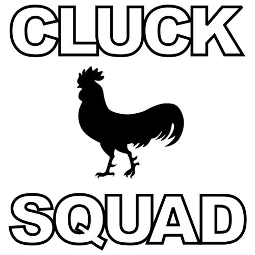 Cluck Squad's avatar