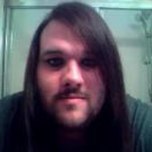 Daniel Cowgill's avatar