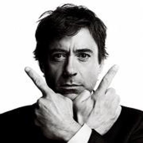 Alexandre Wacker Reis's avatar