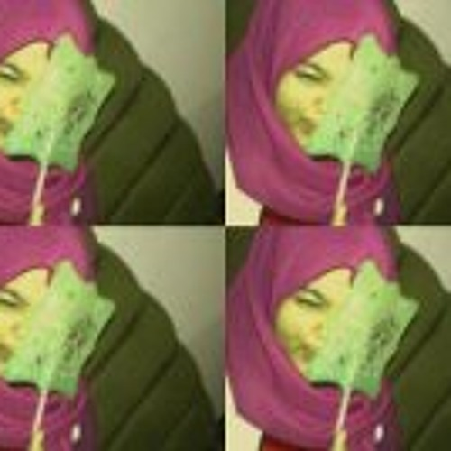 Lutfi Ayu Faradisa's avatar