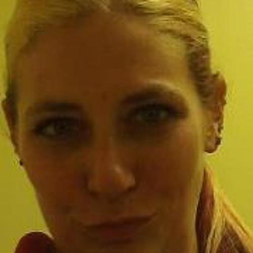 Andrea Zaugg's avatar