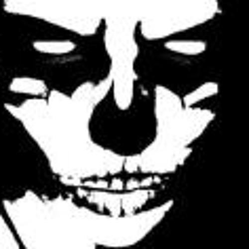 anil.getz's avatar