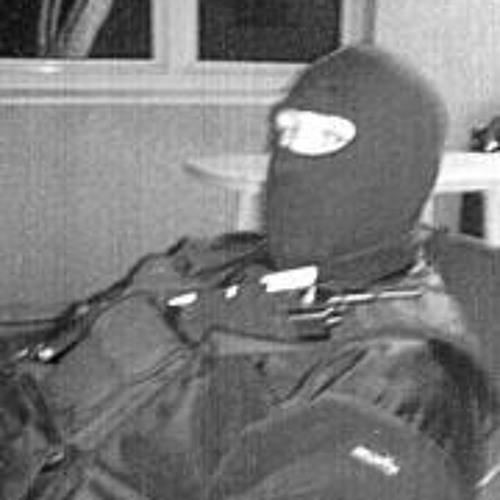 Piotr Kochański's avatar