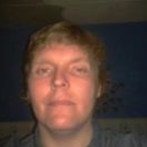 Neil Fraser 4's avatar