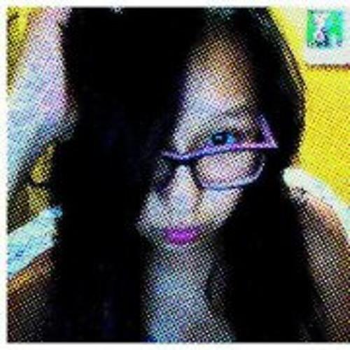 Cesia Calle's avatar