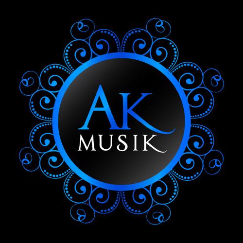 AK MUSIK!'s avatar