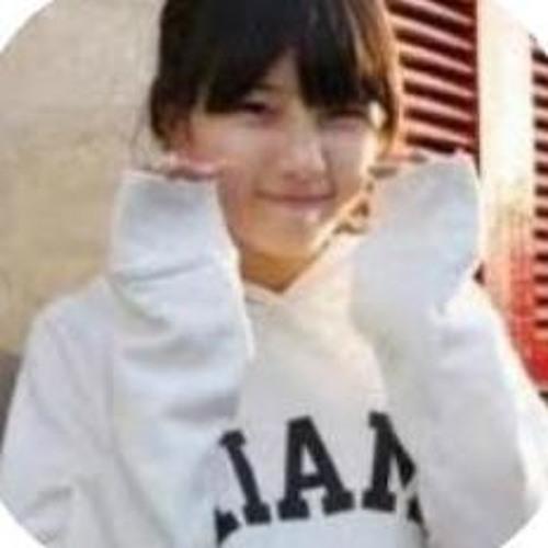 Nafa Moo's avatar