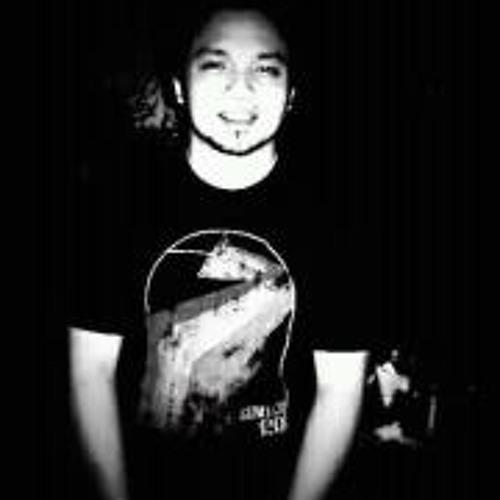 rdhlw's avatar