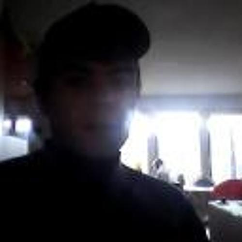 Stijn Peeters 4's avatar