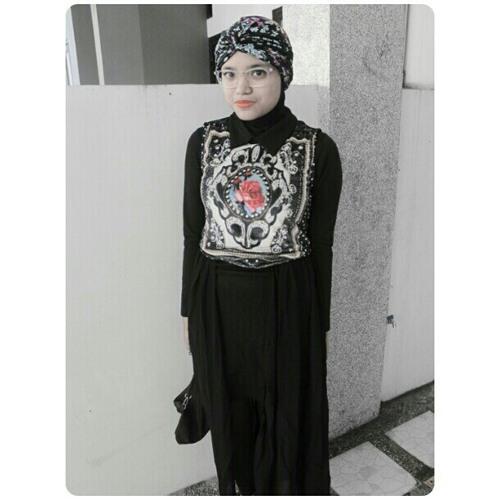 mansoorawr's avatar