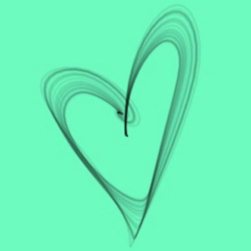 Aha_plz's avatar