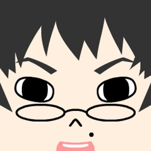 manate's avatar