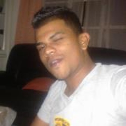 Ishraat Juhoor's avatar