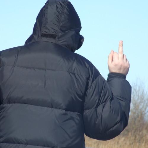 Arnis Rāts's avatar