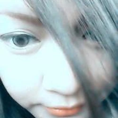 Nazka Jane's avatar