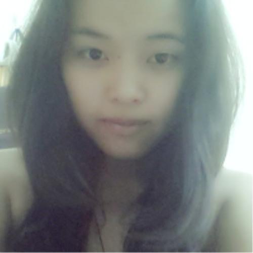 Sonam Tshoki 3's avatar