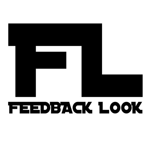 Feedback Look's avatar