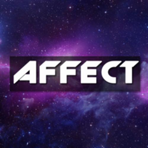 Affect Offical's avatar