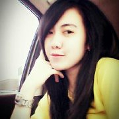 Ria Yatnhika Vitria's avatar