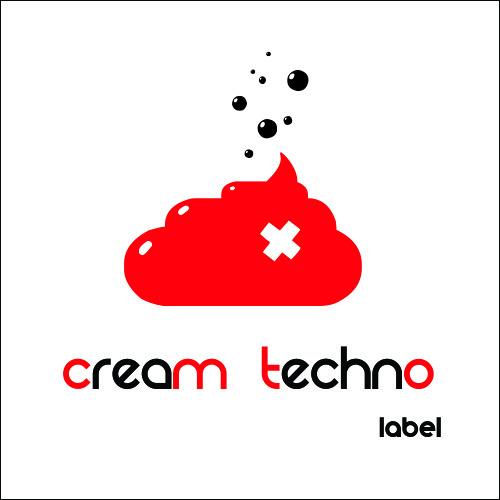 Cream Techno Label's avatar