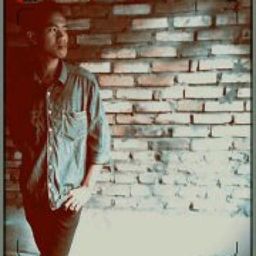 user7650834's avatar
