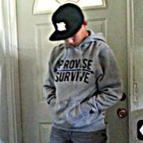 Jesse Cruz 5's avatar