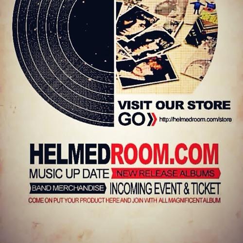 helmedroom.com's avatar