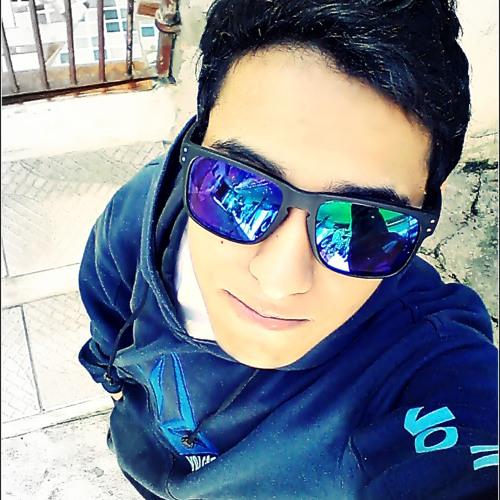 DJ 3QNOZY's avatar
