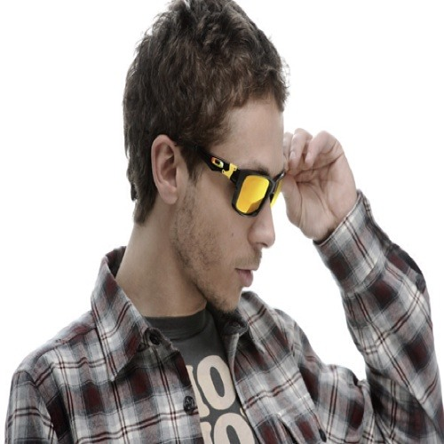Walentino He's avatar