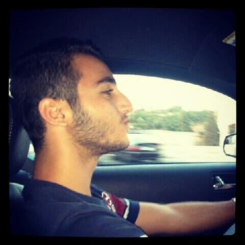 alexhalabi's avatar