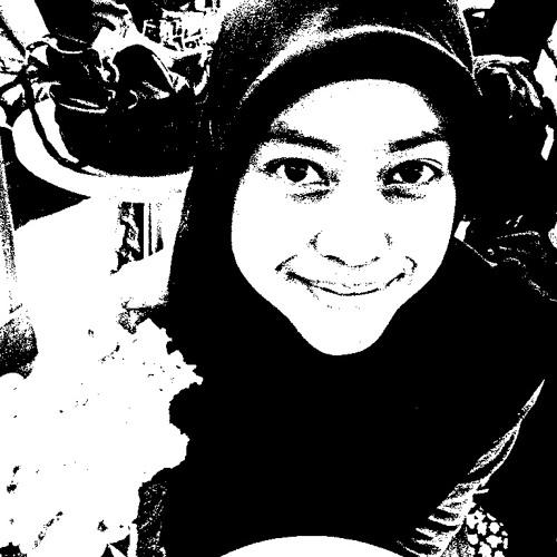 sosora03's avatar