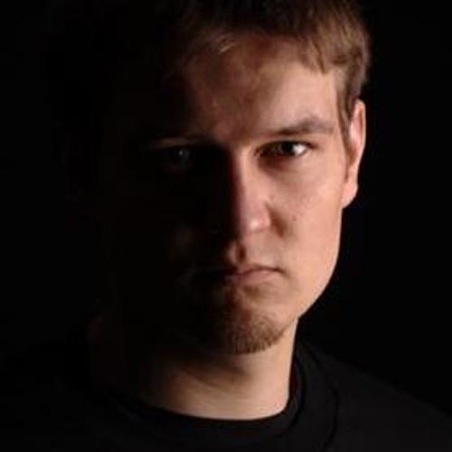 Zoit's avatar