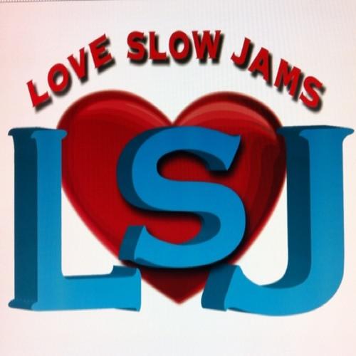 LoveSlowJams's avatar