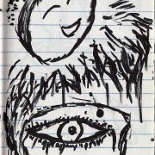 John Foytek's avatar