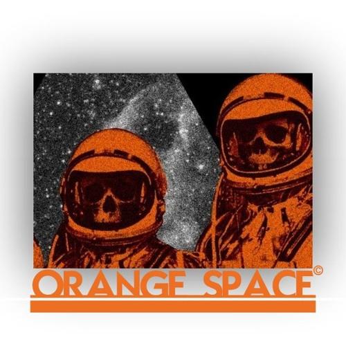 ORANGESPACE©'s avatar
