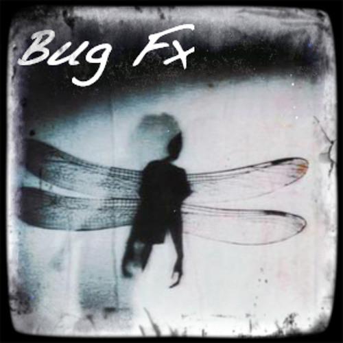 Bug FX's avatar