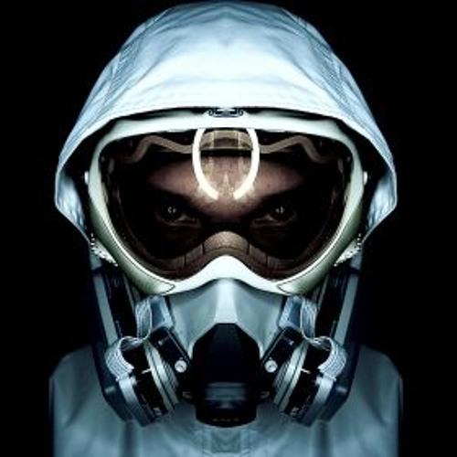 Zeroin's avatar