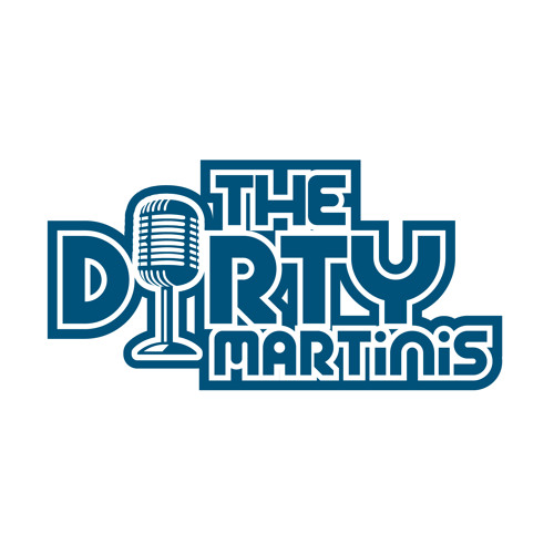 The Dirty Martinis's avatar