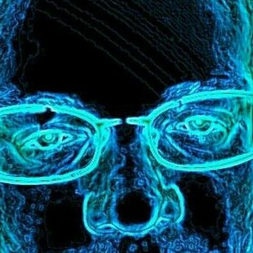 Astrotrance's avatar