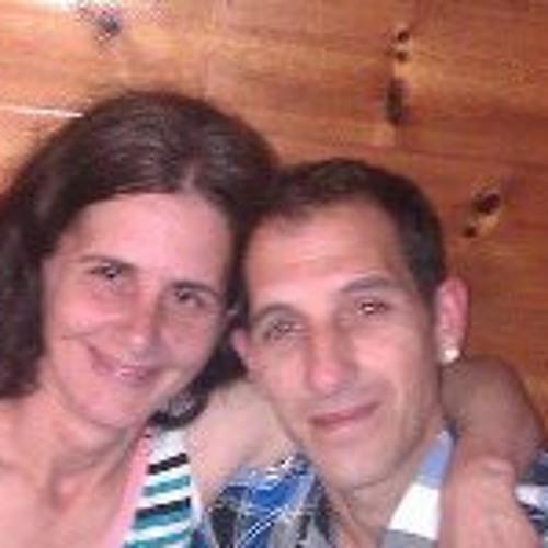 Jpaulo Rocha Alves's avatar