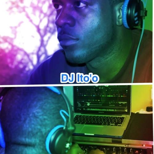 DJ Ito'o (StarBoyz Ent.)'s avatar