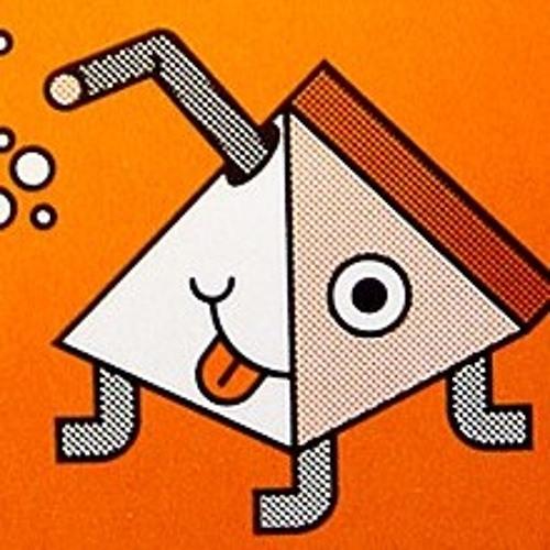 Patrick Poitz's avatar