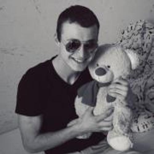 Roman Jason Šarlina's avatar