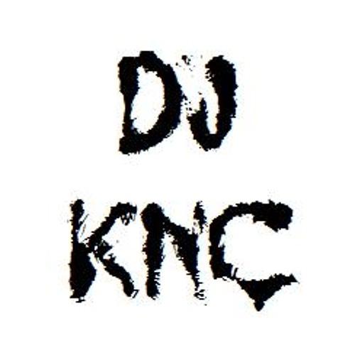 DJKNC10's avatar