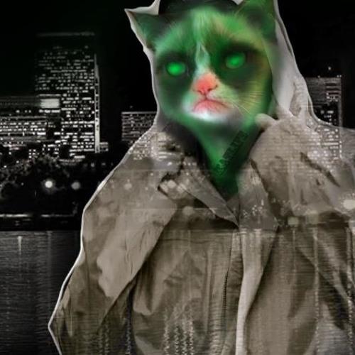 Ill Gato's avatar