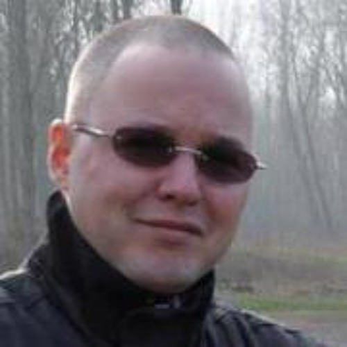 Ronald Meij's avatar